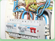 Kings Lynn electrical contractors